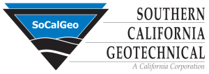 Southern California Geotechnical