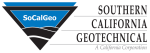 Southern California Geotechnical, Inc.